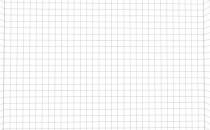 grid测试虚拟空间绘制--krpano教程