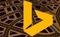Bing Maps--官方插件--krpano教程