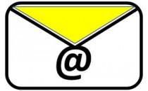 xMail Plugin--邮件发送功能--krpano插件