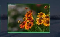 PHOTOGRAPH GALLERY无限图片相册--krpano插件