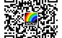 域图全景VR视频播放器【域蓝接口版】免费下载