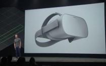 与NBA超级巨星近距离接触!用VR亲临赛场观战