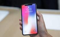 传苹果COO与富士康董事长将会面讨论iPhone X生产问题