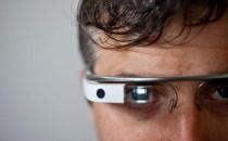 谷歌眼镜兴衰史:重要的是用户而非技术