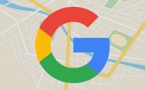 Google Maps--官方插件--krpano教程