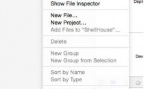 苹果ipa文件的快速获取方法-苹果APP打包(六)