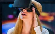 VR、AR、MR、CR区别到底在哪?