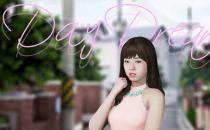 韩国版VR女友《M计划:狂想曲》来袭!