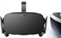 VR头盔2017三季度销量首破百万 PSVR占了49%
