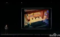苹果如何让AR/VR 成为产品标配?