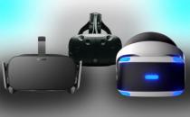Google 索尼与Oculus等结盟,欲统一VR行业规范