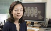 """谷歌AI中国中心正式成立,""""AI女神""""华裔女科学家李飞飞亲自领导"""