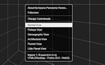 krpano 1.18.6 版本发布
