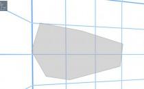 基于html5的多边形热点编辑器插件