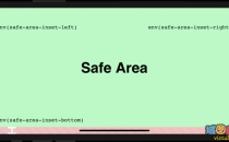 display标签说明pr14更新—krpano教程