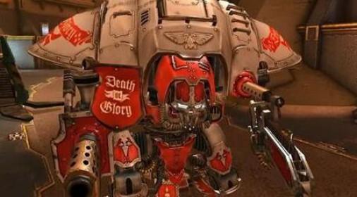 【震撼】机器人AI无人驾驶未来大战