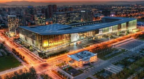 2018第五届中国(北京)国际VR、AR及娱乐设施展览会