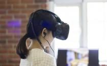 第三代虚拟现实参考设计平台发布
