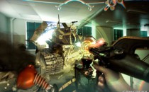 《阿凡达》特效公司历时6年造AR游戏 将于年底面世