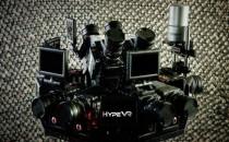 推荐几款出色的VR全景视频拍摄设备