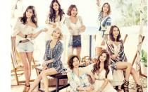 【可爱】韩国女团围绕着您蜜语桌游