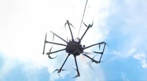 实战无人机全景视频蒙版补天--全景视频后期教程