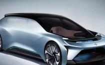 苹果新专利 自动驾驶车秒变移动VR中心