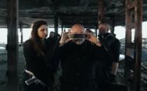 无底线!山寨版《头号玩家》VR电影也出来了