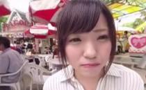 【3DVR】岛国女友虚拟真实游玩
