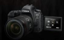 【推荐】佳能(Canon) EOS 6D2 单反机身