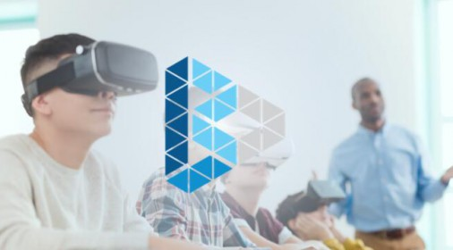 BitVR:区块链和VR的最佳结合