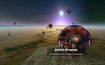 krpano1.20发布无人机大战游戏案例