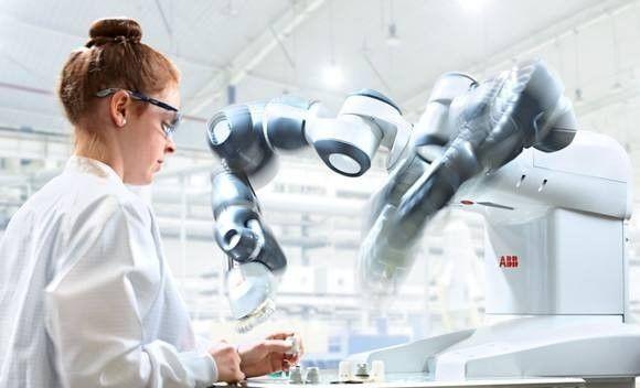 未来十年中国最赚钱的16个新兴产业 你在其中吗
