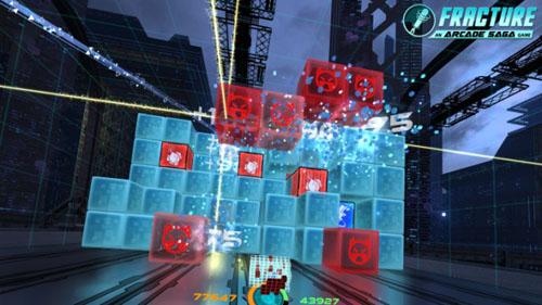 HTC Vive为《头号玩家》打造8款VR体验 精彩非凡
