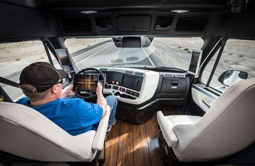 优步探索VR+自动驾驶 让乘客收获精彩旅程