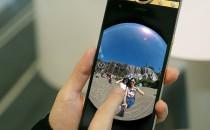 """【劲爆】""""保千里""""VR手机降价跳水销售"""