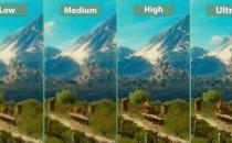 如何修正部分手机浏览器全景图分辨率画质降低的问题