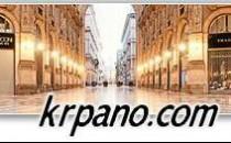 krpano正版软件注册授权--中国地区销售
