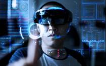 VR/AR+零售有望开启未来全新零售业