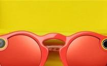 扭亏为盈 Snap公司或将推出新AR眼镜