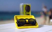 传Snap正在开发新一代智能眼镜 硬件策略仍在继续