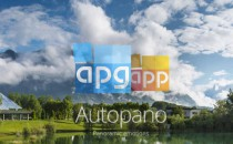 GIGA图片拼接软件多版本下载