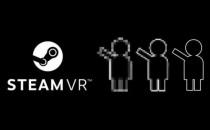 不再看不清 Steam VR可添加自动分辨率