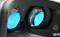 眼球追踪即将改变VR游戏的八大原因