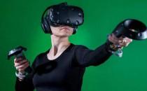 【HTC-VIVE】汽车维修VR实战演练大赛