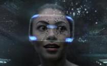 域图全景3DVR视频播放器【史提芬接口版】