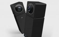 最便宜的VR相机能否进行商用拍摄?