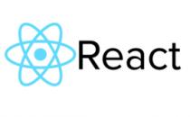 关于React封装krpano无法调用js的解决方法