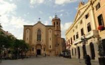 everpano案例--大型构模建筑-萨亚德尔大教堂