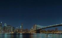krpano1.2案例-布鲁克林大桥6层巨幅大像素